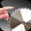智能手指切割机 Smart Finger Cutter