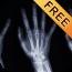 X线照相 - 静音免费