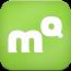 MapQuest导航 MapQuest