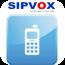 Sipvox视频 Sipvox Video
