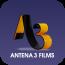 阿腾娜影业 Antena 3 Films