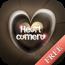 心脏相机 HeartCameraFree