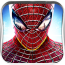 超凡蜘蛛侠 The Amazing Spider-Man