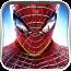 超凡蜘蛛侠 The Amazing Spider-Man