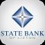国家银行  State Bank of Lizton Mobile