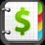 超级理财软件:Money