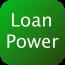 贷款权力  Loan Power