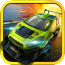 赛车俱乐部 Car Club:Tuning Storm