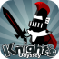 骑士奥德赛 Knight's Odyssey