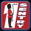 第一个哨兵银行手机银行  First Sentry Bank Mobile Banking