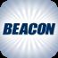银行  Beacon Bank's BeaconMobile!
