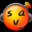 SAVcall