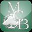 君主社区银行  Monarch Community Bank