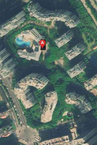 免費程式庫與試用程式App|手机寻人卫星跟踪|阿達玩APP