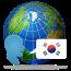 韩国语言学校信息