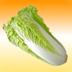 蔬菜连连看