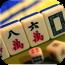 港式麻将3D版 棋類遊戲 LOGO-玩APPs