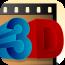 3D相机 Camera 3D Lite