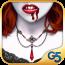 险恶城:吸血鬼的冒险 Sinister City: Vampire Adventure