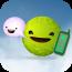 微Call - 免费网络电话
