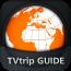 旅行指南含离线地图酒店饭店等信息-TVtrip