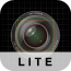 镜头交换 Lens Exchange LITE