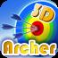 Archer 3D!