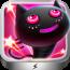 摇滚闪电猫HD版