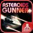 行星炮手 Asteroids: Gunner +