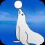 海豹浏览器 (seal browser)