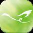 英语培训 書籍 App Store-癮科技App