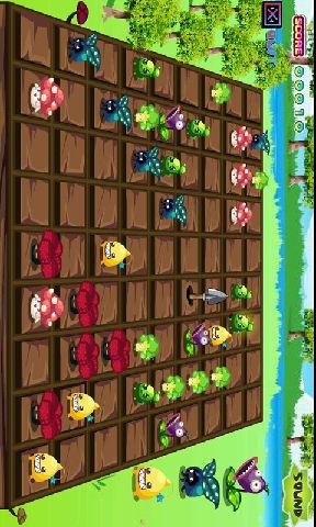 玩免費棋類遊戲APP 下載植物排排站 app不用錢 硬是要APP