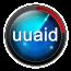 UU助手-实时车辆诊断精灵(WIFI)