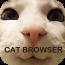 Cat Browser-萌猫浏览器