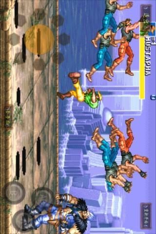 恐龙快打_提供恐龙快打3.0游戏软件下载_91苹果iphone图片