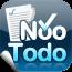 日程调度 NooTodo