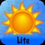 本地天气 Lite