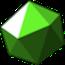 翡翠矿 Emerald Mine