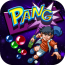 Pang Mobile 爆裂气球