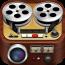 老式摄影机 Vintage Video Maker