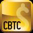 商业银行与信托移动银行 Commercial Bank & Trust Mobile Banking