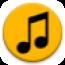 随机音乐播放器 音樂 App LOGO-APP試玩