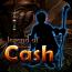 凯仕传奇HD The legend of Cash HD