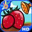 宝宝种水果-傲贝儿童百科