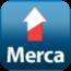 随身外汇 MercaForex