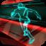 重力跑酷行情评测与攻略 教育 App Store-癮科技App
