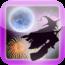 巫师的奇幻夜