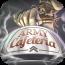 军队餐厅 Army Cafeteria