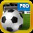 Flick Shoot Pro 體育競技 App Store-愛順發玩APP