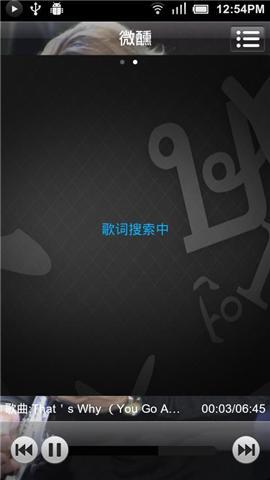 2016音樂會_上海音樂會門票_上海音樂會訂票_音樂會演出資訊 - 非常票務